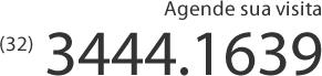 Ligue para (32) 3444-1639 e agende sua visita