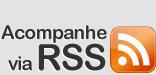 Acompanhe via RSS