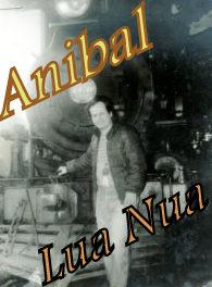 anibal-1