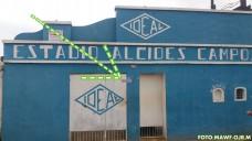 JR 633 estádio alcides campos 20160603_154405