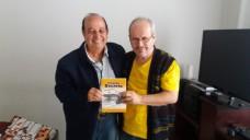 LIVRO ESTAÇÃO RECREIO JORGE E ANIBAL 20160609_145453