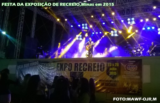 JR 634 wilson sideral expo 2015 WP_20150723_23_55_05_Pro