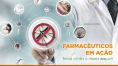 farmacêuticos em ação (640x359)