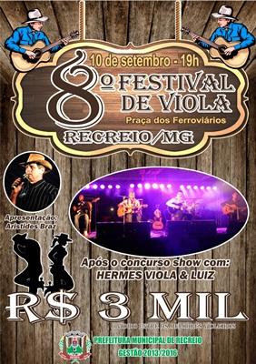 jr 634 festival-de-viola-de-recreio-2016-2 (282x400)