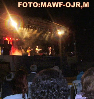 jr 634 festiviola 2011 01 PALCO  018 (306x320)