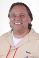 Daniel Medeiros, professor de História do Curso Positivo Crédito: Divulgação