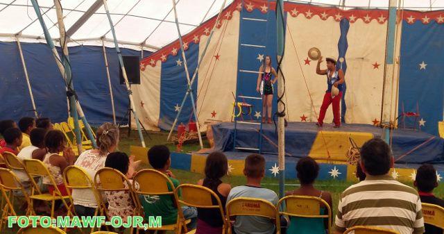 JR 635 circo irmaos santos 03 - 20161213_103404 (640x337)