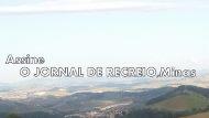 Assine O Jornal de Recreio Minas